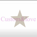 Custom&love (@customylove) Avatar