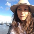 Noelia Pacheco  (@noe60) Avatar