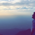 Dee (@deep__kakkad) Avatar