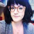 Jenn (@cedarhouseyarns) Avatar