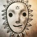 Subnormalchild (Lauren Schwind) (@subnormalchild) Avatar