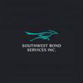 Southwest Bond Services (@bondwriter) Avatar