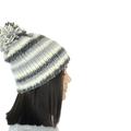 Eskimimi Knits, Crochets & Sews (@eskimimi) Avatar