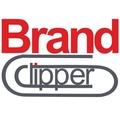 brandclipper (@brandclipper) Avatar