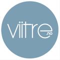 @viitre Avatar
