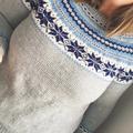 Kristin (@knittingkristin) Avatar