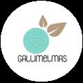 gallimelmas