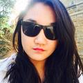 Delia (@ofdelos) Avatar