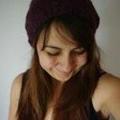 Nathalie T. (@nathurelle) Avatar