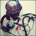 DJ Lee Crank (@djleecrank) Avatar
