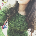 Jennie Clark (@frostburgfiberdepot) Avatar