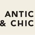 Antic&Chic (@anticandchic) Avatar