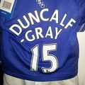 Paul Duncalf-Gray (@paulduncalfgray) Avatar