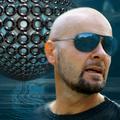 Stefan Dowsin (@stefandowsing) Avatar