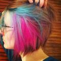 Katherine (@kaffffrin) Avatar