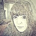 Cindy Kane  (@cindykane) Avatar