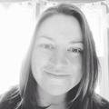 Heather  (@heathermarsiglia) Avatar