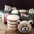 Cakepops y Cupcakes K&N (@2zz) Avatar