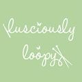 Lusciously Loopy (@lusciouslyloopyyarn) Avatar