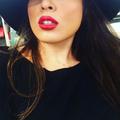 Alexandra Trevizo (@beautylamb) Avatar