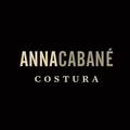 annacabanecostura (@annacabanecostura) Avatar