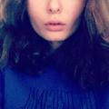Faustine (@fxustine) Avatar
