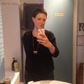 Louise Hamster (@louisehamster) Avatar