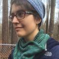 Rachel (@whitepawknits) Avatar