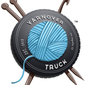 Yarnover Truck (@yarnovertruck) Avatar