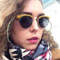 Natalia Díaz Suárez (@nataliadiazsuarez) Avatar