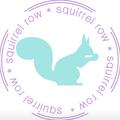 squirrel row (@squirrelrow) Avatar