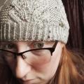 Sarah (@sawcat) Avatar