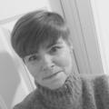 Linda Bjugn (@lindabjugn) Avatar