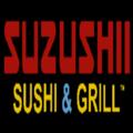 Suzushii Sushi and Grill (@suzushiisushiandgrill) Avatar