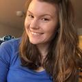 Lauren Tidd (@twigandtwine) Avatar