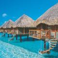 Vacation Hot Spots (@vacationgoals) Avatar