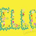 Ello Embroidery (@elloembroidery) Avatar