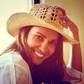 Eva Gómez (@evagomez) Avatar