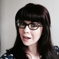 Amanda B Collins (@amandabcollins) Avatar