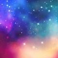 Starsight Jewels (@starsightjewels) Avatar