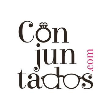 Conjuntados.com - Tu tienda online de accesorios