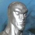 Mikirk (@mikirk) Avatar