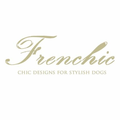 Frenchic (@frenchic) Avatar