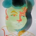 Jurutungo2016 (@jurutungo2016) Avatar