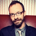 Michael DeMarco Ph.D. (@mytherapist) Avatar