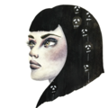 Angelica (@angelicamars) Avatar