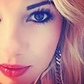 Christina (@christina_patterson) Avatar
