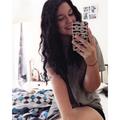 Becca Griffiths  (@beccadawn_) Avatar