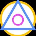 iPerceptive (@iperceptive) Avatar