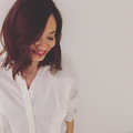 Sandra Mirat (@sandymirat) Avatar